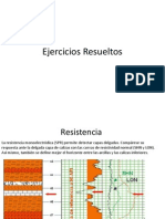 Ejercicios Resueltos Geofisica