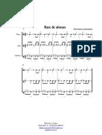 BASES 2008.pdf