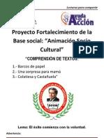 4-Lecturasiii y IV Ciclo 2.Docx