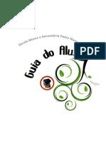 Guia Do Aluno 2009-2010