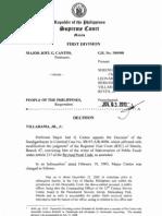 Cantos vs. PP  Malversation of public funds by dolo or culpa.pdf