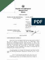 PP vs. Candellada  Qualified Rape.pdf