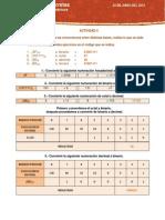 MDI_U1_A4_FEAB.pdf