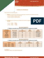 MDI_U1_EA_FEAB.pdf