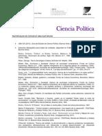Cp-bibliografia 2 2013
