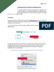Anadir Presentaciones en Joomla con Slideshare
