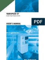 E7 2Users Manual c