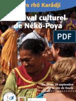 Programme Poya A5 VALIDE