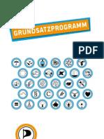 Kaperbrief - Grundsatzprogramm der Piraten 2013.2.pdf
