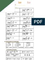 Simbologia Matematica02