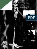 Guide pratique du lombricompostage individuel