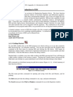 Introduction to EES.pdf