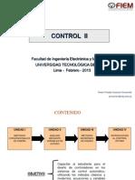 Control II Ciclo 2013 a (a)