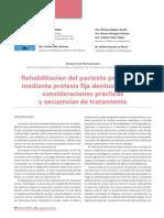 228 DOSSIER Rehabilitacion Protesis Dentosoportada