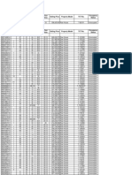 HDMF-or-Pag-IBIG-FINAL-LIST-OF-ACQUIRED-ASSETS-as-of-August-31-2011-unoccupied.pdf