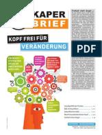 Kaperbrief BGE v2.pdf