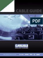 WireCableGuide2011_0