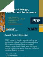 Septic Tank analysis.pdf