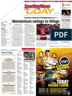 sportingnews - 20090607