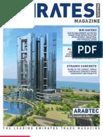 Arab Tec Magazine
