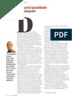 MPI Daniel Sampaio Jornal Publico
