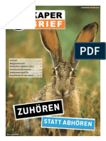 Kaperbrief Hessen LTW 2013.pdf