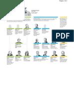 Conferenza_keynesiani.pdf