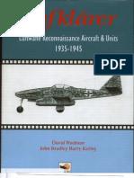 44153667 Aufklarer Luftwaffe Reconaissance Aircraft Units 1935 1945 From Www Jgokey Com