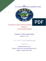 aircraft crash analysis