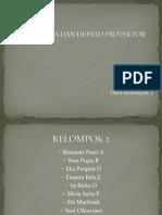 Kolagoga Dan Hepato Protektor 2