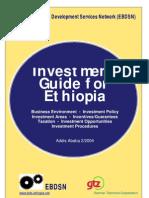 investment-25-2-04[1]