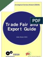 Tradefair Export 25-02-04[1]