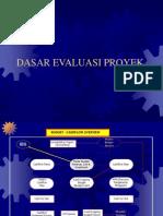 DASAREVALUASIPROYEK-2
