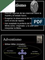 4_Adventismo