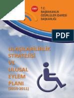 UlasilabilirlikUlusalEylemPlani.pdf
