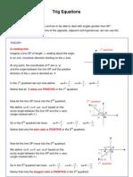 Trig Equations.pdf