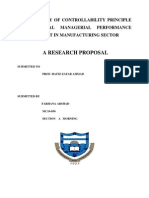 Sir Hafiz Research Proposal