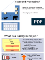 10 Background Processing (1)