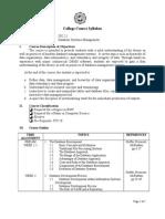 MELJUN CORTES ITC22 (Database Management System)