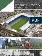 icf_directory.pdf