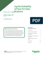 Raised Floor for Data Center.pdf