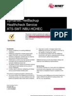 ats_smt_nbu_hchec_2.pdf