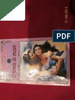 145125763 Christina Dair O Femeie de Onoare