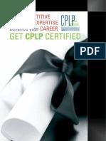 c Plp Candidates Basic Broch Mail Pane