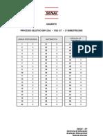 CGE217gab.pdf