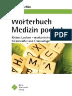 101732663-302-woerterbuch-medizin-probekapitel