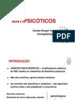 Antipsicoticos Para Impress%c3%83o