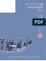 DHI-2011.pdf