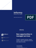 New opportunities in managed services.pdf