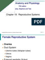 Bio221Lec32 Female Repro